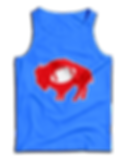 Tank-Top---Front.png