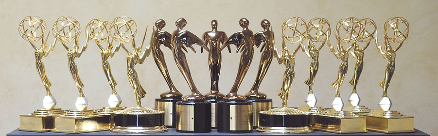 Emmys & Tellys_edited.jpg