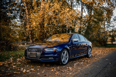 Audi S4 Sedan Blue 981520 Finals-25.jpg