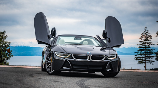 BMW i8 Finals-16.jpg