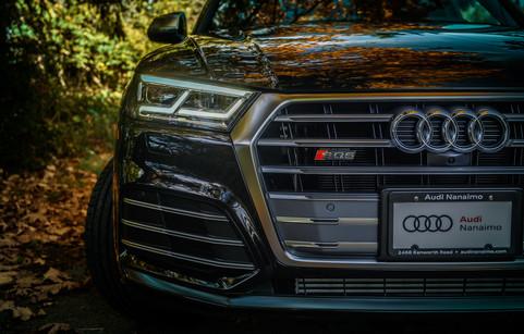 Audi SQ5 Black Finals-25.jpg
