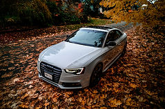 Audi S5 Coupe 2015 White Finals-8.jpg