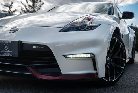 922330 2016 Nissan 370z-23.jpg