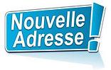 NOUVELLE-ADRESSE-e1516373417214.jpg