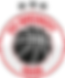 Logo ESB.png