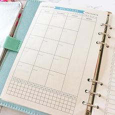 recharge-plannera5-calendrier-mensuel.jp