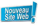 nouveau site v2.png