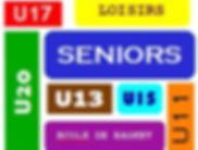 Logo_catégories.JPG