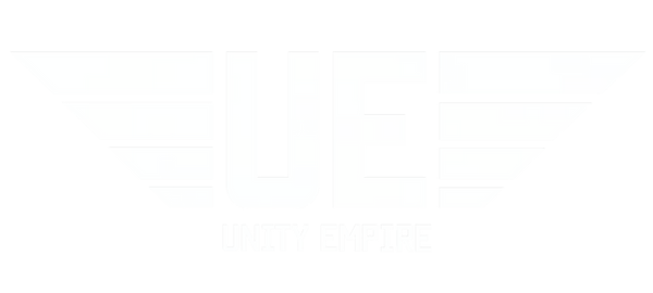 BASIC FINAL UNITY EMPIRE LOGO TRANSPAREN