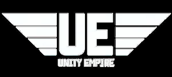 BASIC FINAL UNITY EMPIRE LOGO TRANSPAREN