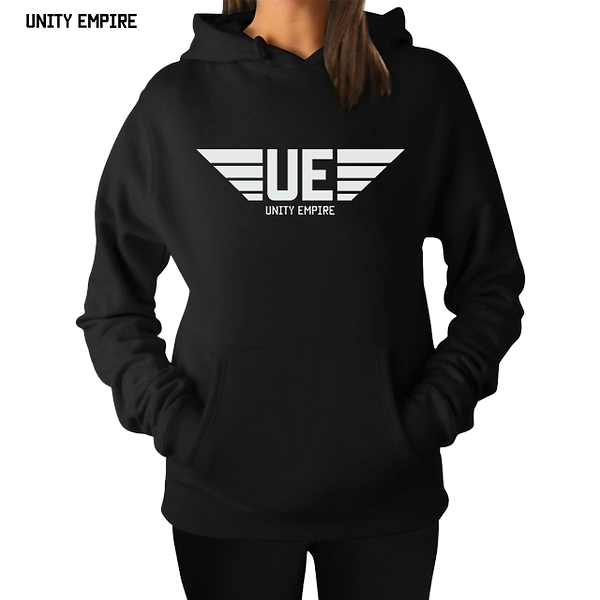 UNITY EMPIRE HOODED SWEATSHIRT.png