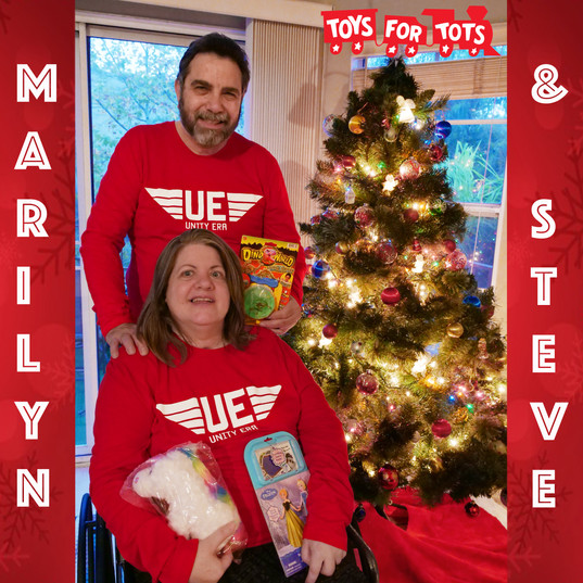 Marilyn and Steve Toys for Tots.jpg