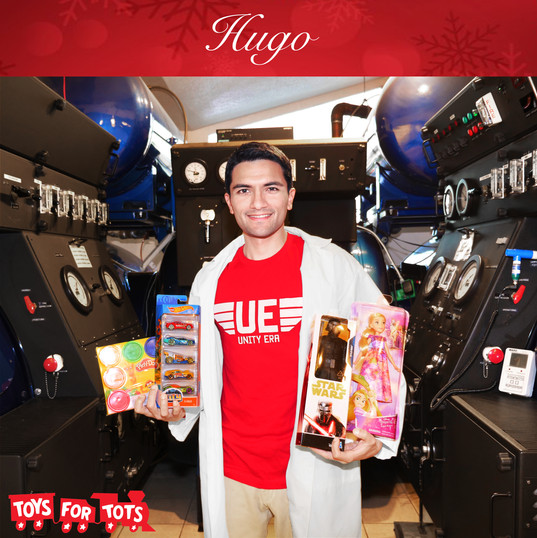 Hugo Toys for Tots.jpg