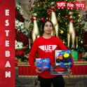 Esteban Toys for Tots.jpg