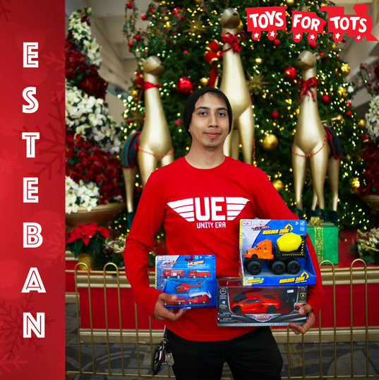 Esteban Toys for Tots.jpg