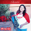 Christa Toys for Tots.jpg