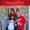 Doug and Jewels Toys for Tots.jpg