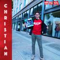 Christian Toys for Tots.jpg