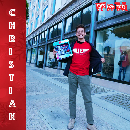 Christian Toys for Tots.jpg