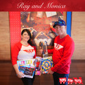 Ray and Monica Toys for Tots.jpg
