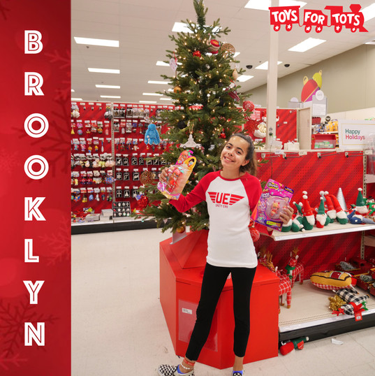 Brooklyn Toys for Tots.jpg