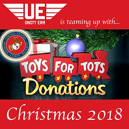 Toys for Tots Post.jpg