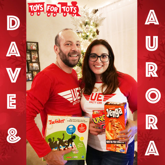 Dave and Aurora Toys for Tots.jpg