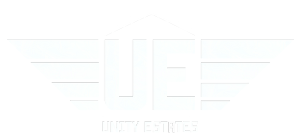 UNITY ESTATES LOGO WHITE.png