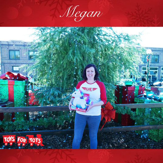 Megan Toys for Tots.jpg
