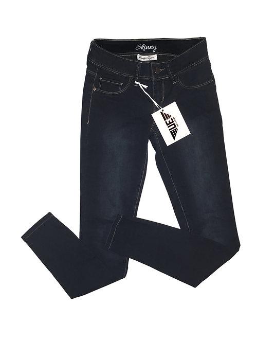 Unity Empire Skinny Jeans