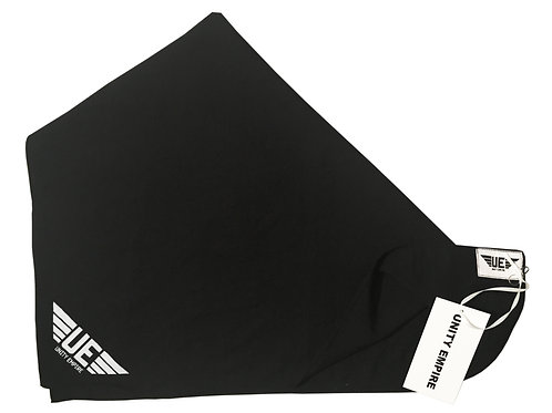 Black Unity Empire Bandana