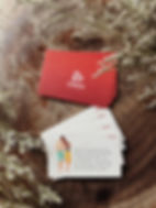 Card Umatch-1.jpg