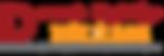 dnvn-logo.png