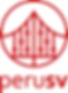 PeruSV logo