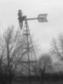 TVF Windmill.jpg