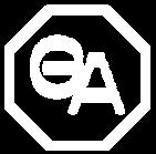 ga-01.png