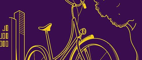 bike-01.jpg