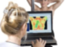 breast imaging, thermography, DITI, alternative mammogram houston, cancer screening, FDA approved, Meditherm, Med2000