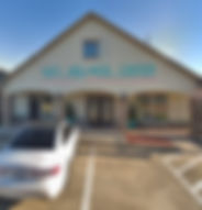 Katy Wellness Center.jpg