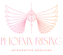 Phoenix-Rising-Primary-Logo-Pink-footer-