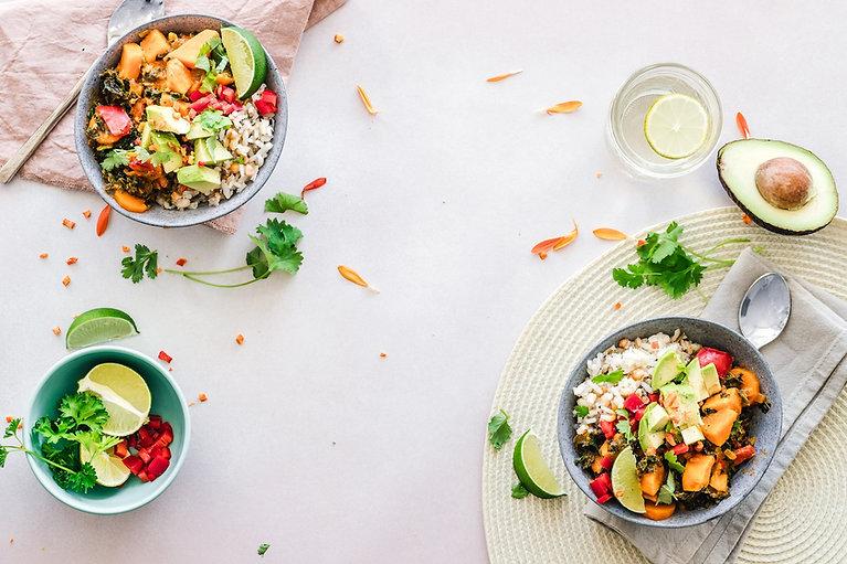 Fresh Rice Bowl by Ella Olsson.jpg