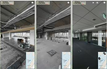IndoorViewer_timeline.png