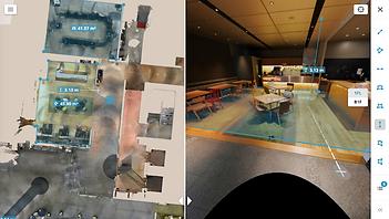 IndoorViewer_measurement.png