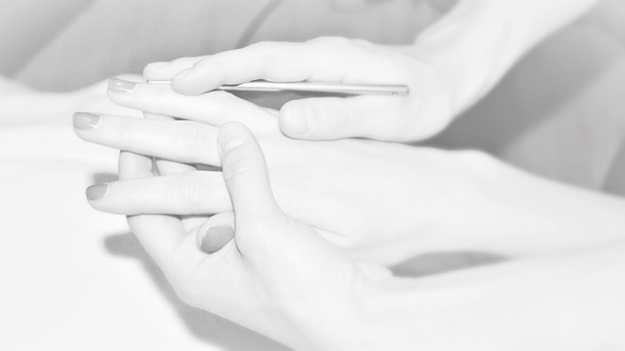 Akupunktur Therapie Luzern