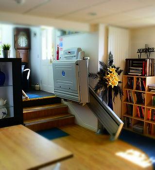 Interior Blue Noun 15.jpg