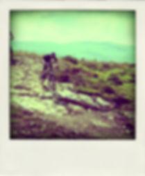 Featured-Image-tom-Owen-Mountain-Biking-