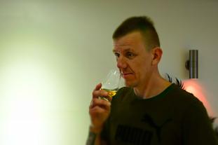 Glenturret Whisky Tasting 7.jpg