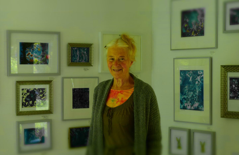 Kathy Collins in Studio 01.jpg