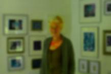 Cathy Artist Studio 6.jpg