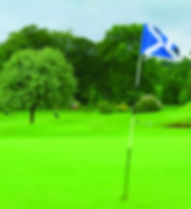 Crieff golf club 8.jpg
